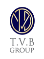 T.V.B GROUP